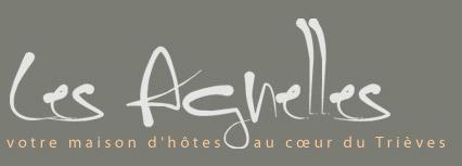 LogoAgnelles