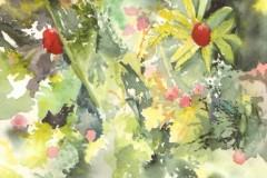 mes-mille-et-une-fleurs