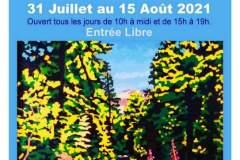 Affiche-Jarjatte-2021