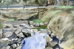 Le-Ruisseau-Mens002